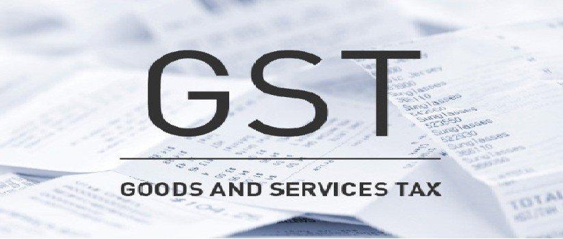 Goods_Tax_service